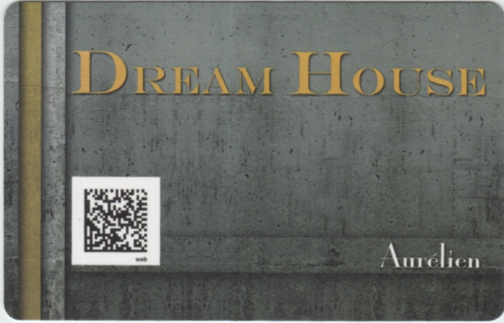 Wc suspendu dream house for Dreamhouse com